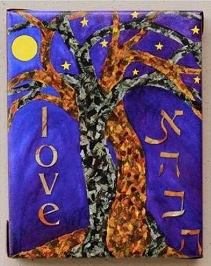 Poet's Blog | Steve Pollack